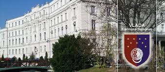 U Kantonu Sarajevo radi 1.367 državnih službenika